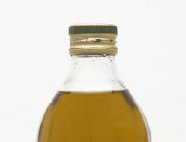 Najbardziej znana oliwa z oliwek