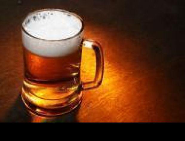 Najciekawsze piwa smakowe