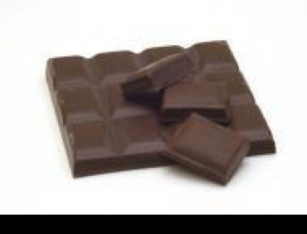 Najdroższa czekolada na świecie
