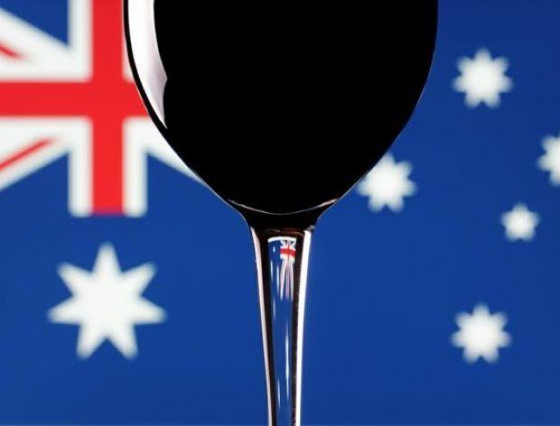 Najdroższe wino świata sprzedane