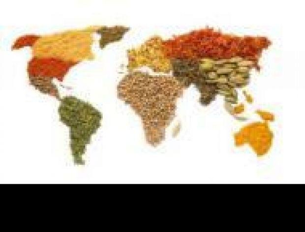 Najdziwniejsze potrawy na świecie