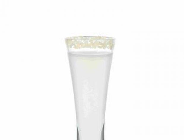 Najlepiej Smakująca Wódka w Cannes
