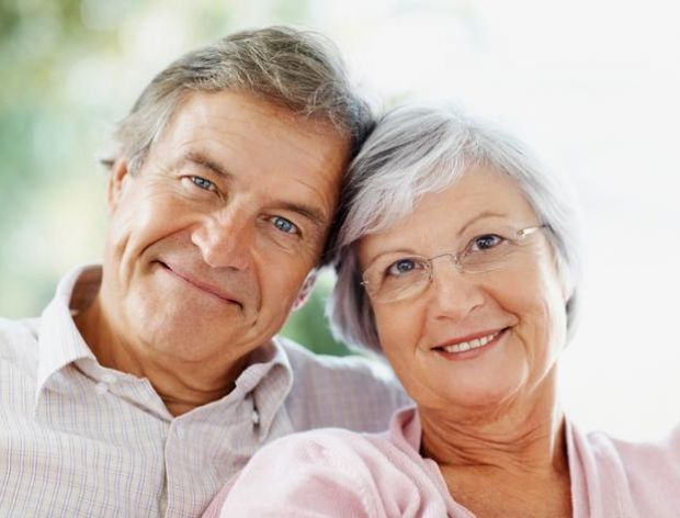 Most Reputable Seniors Online Dating Services In Texas
