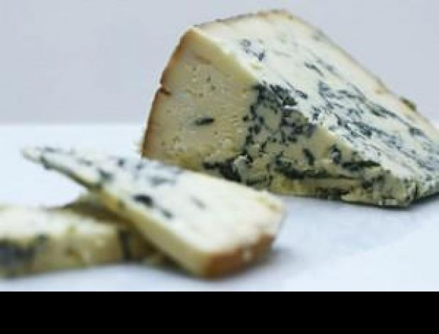 Największy kawałek sera - kolejny rekord Guinessa!