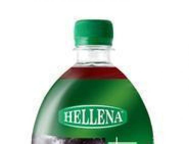Napoje niegazowane Hellena PERFECT