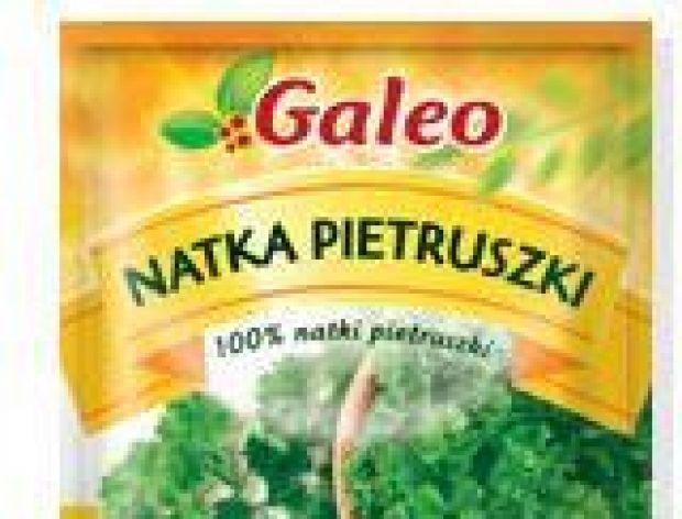 Natka pietruszki Galeo
