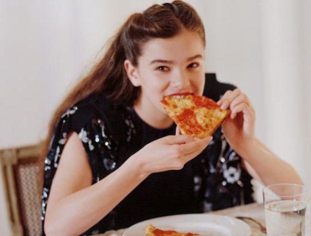 Nie będzie pizzy w USA?