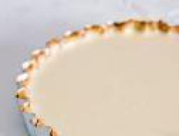 Nie pozostawiaj ciast w blaszanej formie