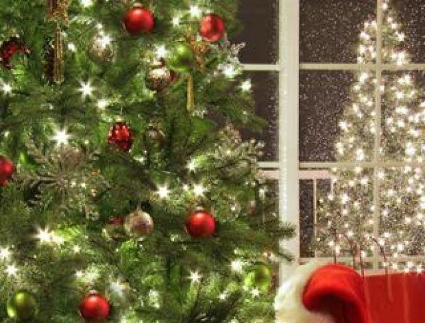 Niech świąteczne życzenia mają moc spełnienia!