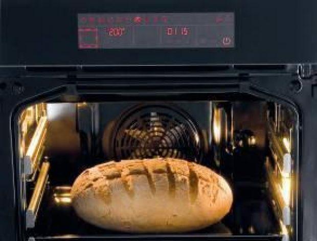 Nowa generacja piekarników Gorenje