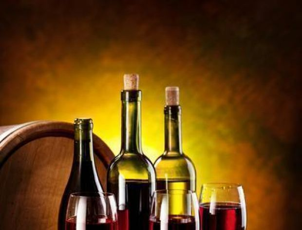 Nowa kategoria promowana - alkohole