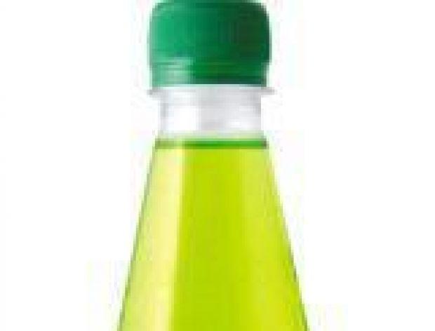 Nowa lemoniada od Helleny