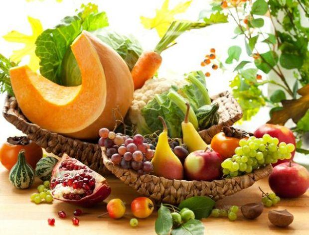 Nowe spojrzenie na ulubione owoce