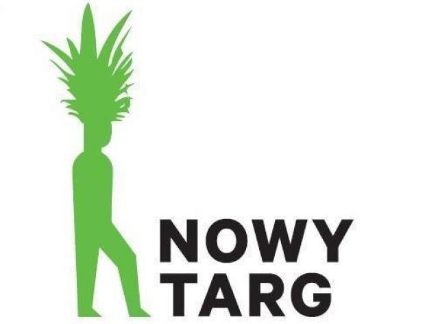 Nowy Targ w Warszawie!