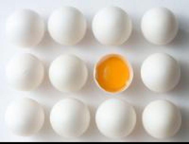 Jak dobrze gotować jajka?