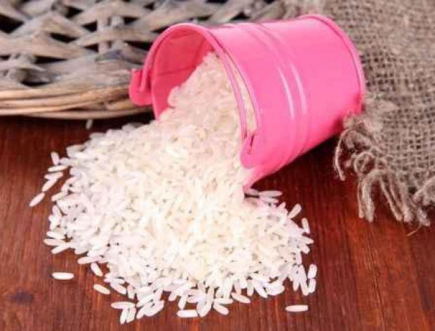 Odkryjmy ryż na nowo