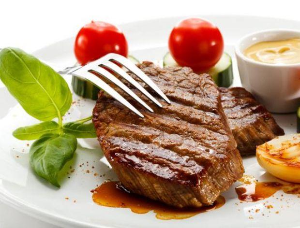 Oglądanie zdjęć pysznych potraw wpływa na smak!