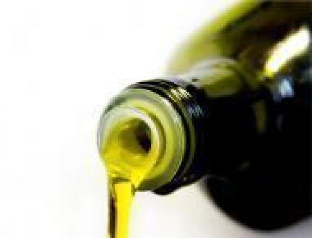 Olej rydzowy - co to za olej?