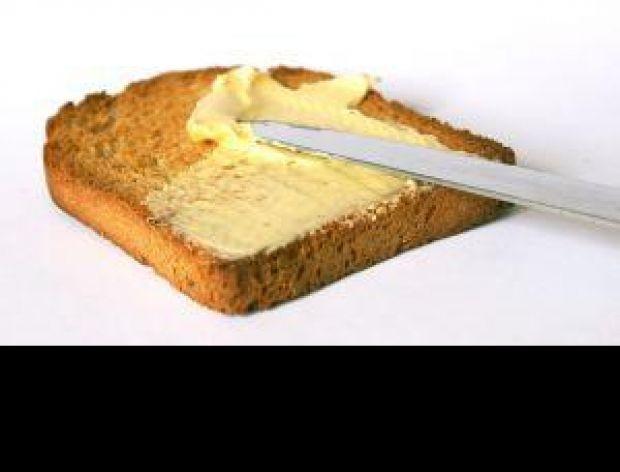 Oliwa i masło a cholesterol