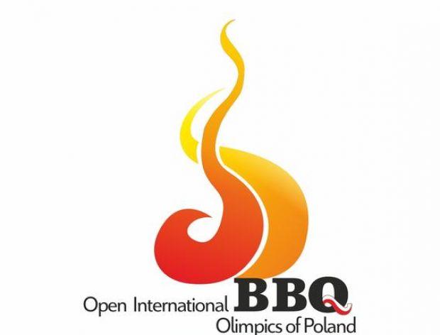 Otwarta Międzynarodowa Olimpiada BBQ