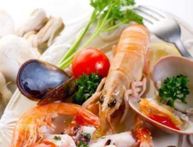 Owoce morza - jak jeść je prawidłowo?