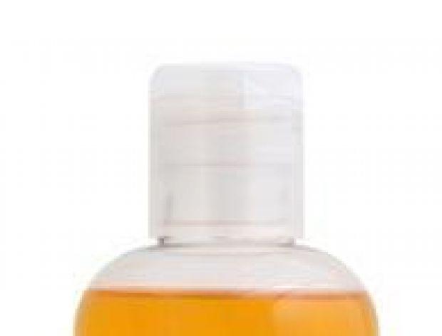 Owocowe kosmetyki BioEncore