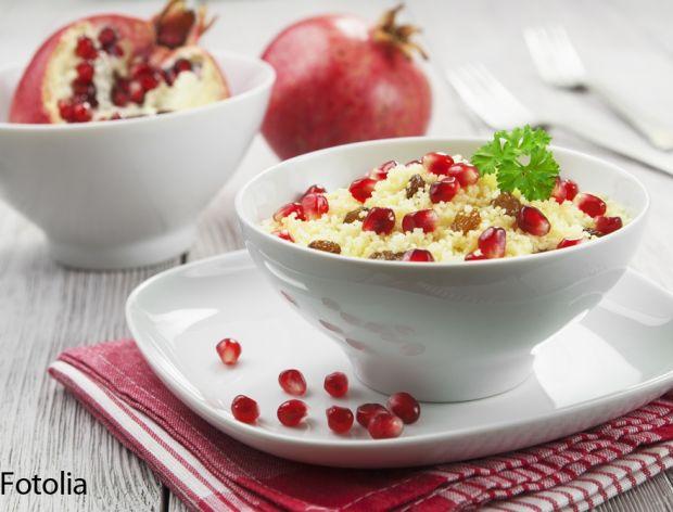 Szybkie i smaczne śniadanie – owsianka