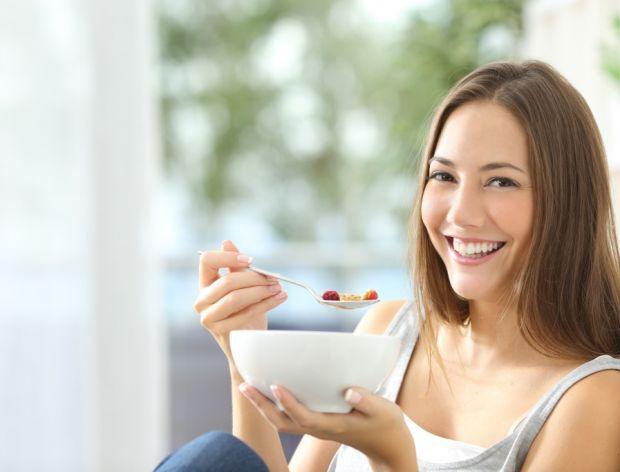 Co wybrać na wegańskie i bezglutenowe śniadanie? My wiemy!