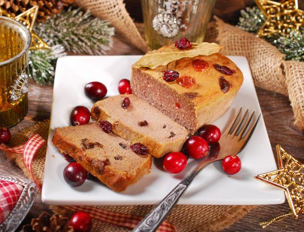 Smaczne mięsa na Boże Narodzenie