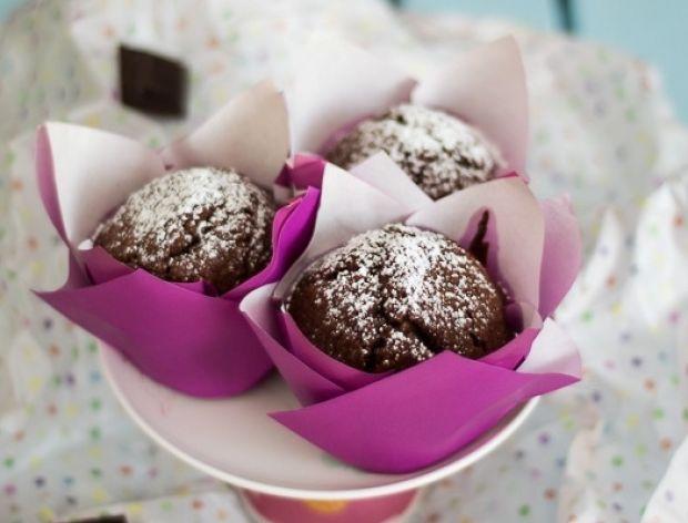 Pełnoziarniste desery - smacznie i zdrowo!