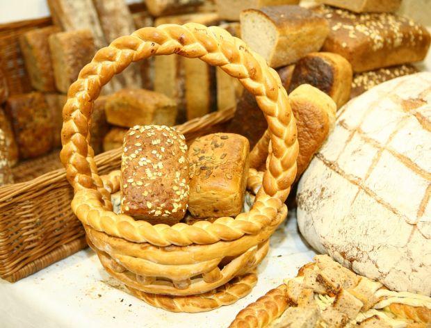 5. Targi Produktów Tradycyjnych i Ekologicznych Regionalia