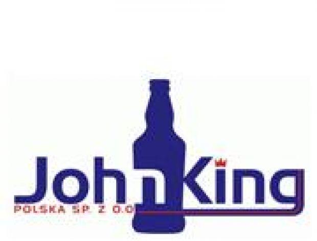 Piwa John King