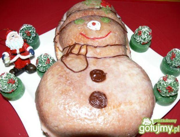 Podarunki świąteczne dla spóźnialskich