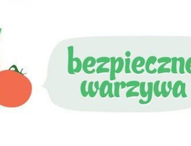 Polacy jedzą za mało warzyw!