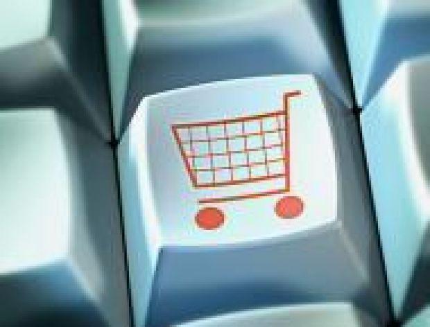 Polacy na zakupach coraz wygodniejsi