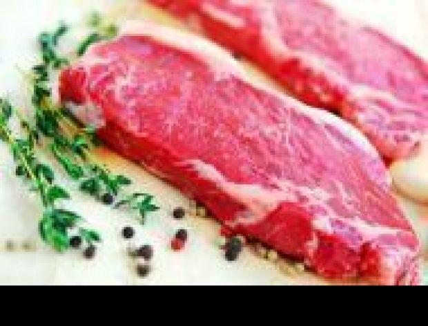 Polacy uwielbiają mięso!