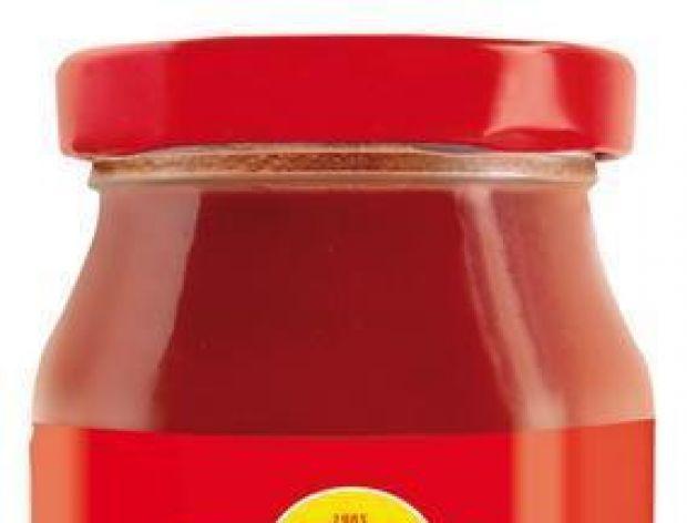 Pomidor w koncentracie