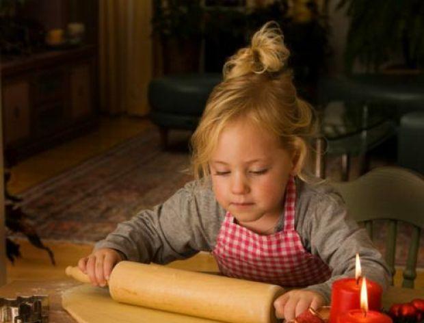Pomysły na wigilijne desery