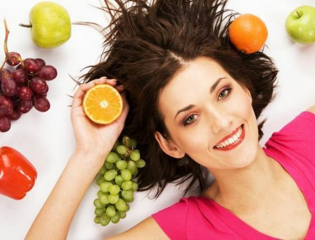 Popularne diety - wady i zalety