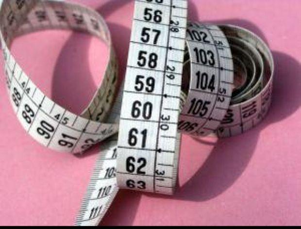 Pośpiech w jedzeniu sprzyja otyłości