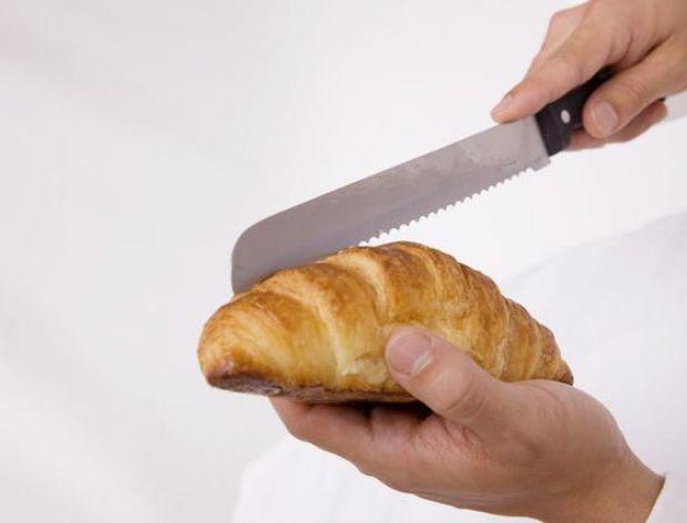Przechowywanie pieczywa tostowego