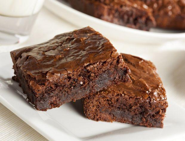 Przepis na idealne brownie [film]
