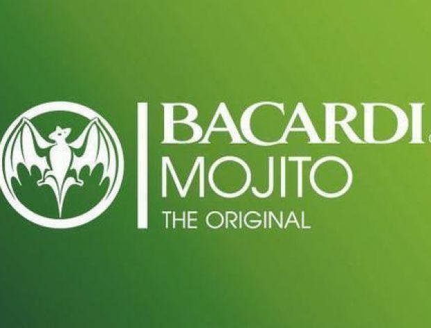 Przez Bacardi Mojito do Puerto Rico