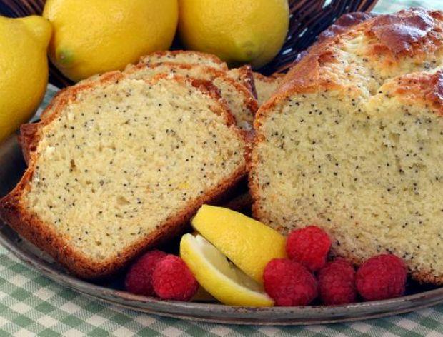 Pulchne ciasto drożdżowe