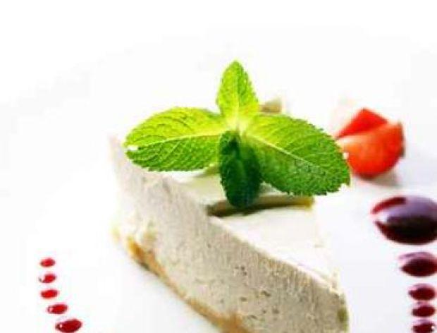 Regulamin konkursu - BezPieczne ciasta