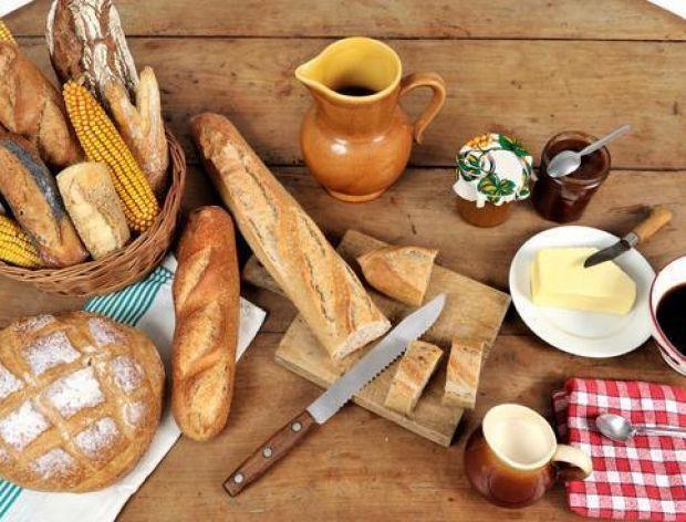 Regulamin konkursu Kulinarny Wehikuł Czasu