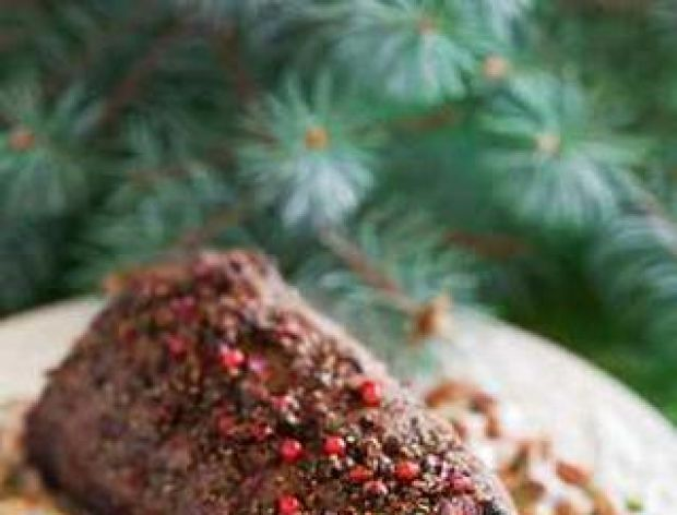 Regulamin konkursu Mięsa na Boże Narodzenie