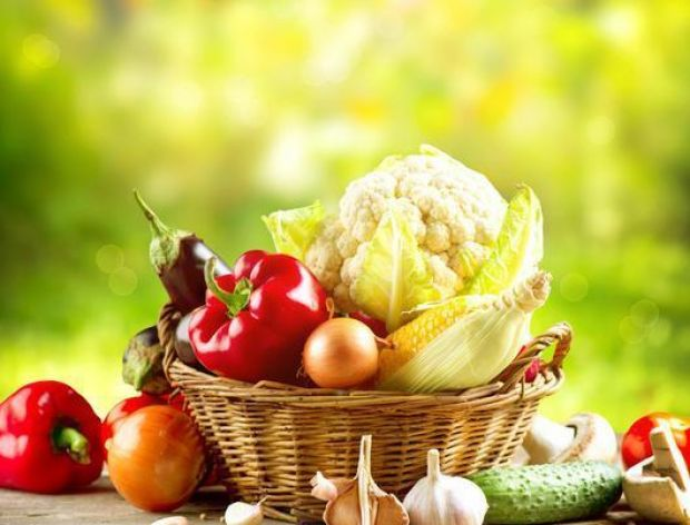 Regulamin konkursu Wyspa warzywnych smaków