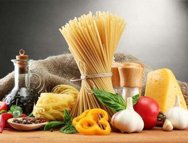 Regulamin quizu kulinarnego