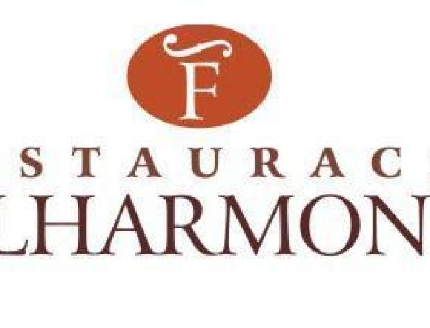 Restauracja Filharmonia W Trojmiescie Gotujmy Pl